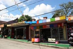 Tsinelas Street, Liliw, Laguna 8-28-2005 10-05-48 AM