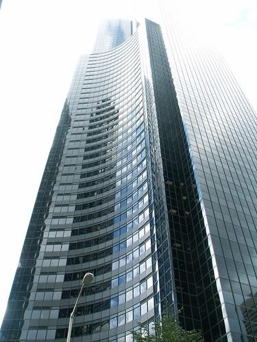 08292005-03