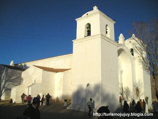 iglesiacasabindo
