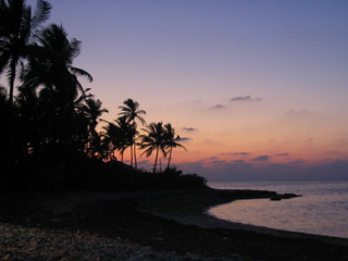 lakshadweep kavaratti india | by Thejas