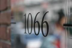 1066 | by mezzoblue
