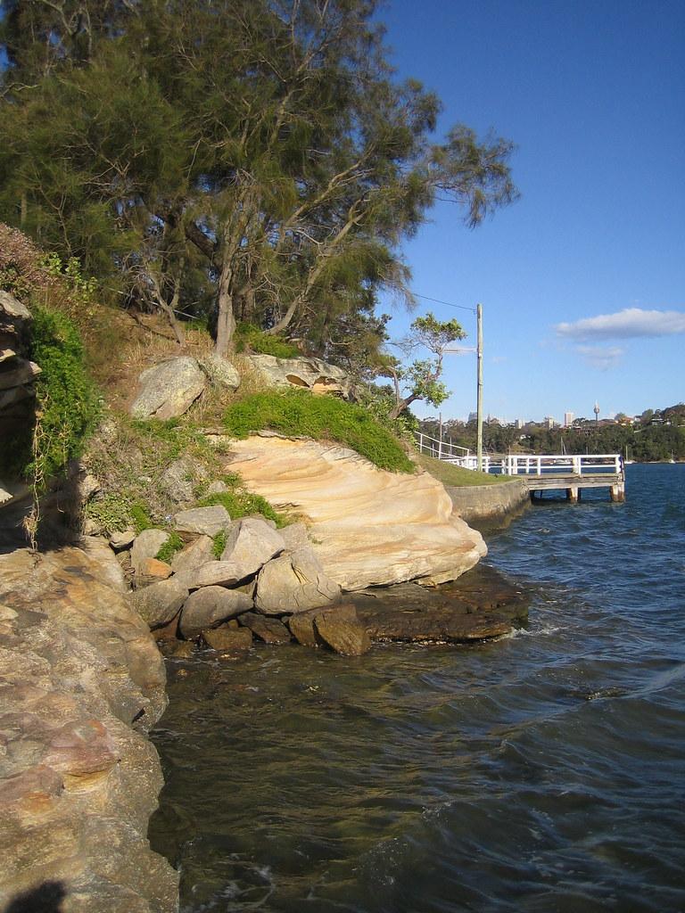 northwood, longueville, NSW