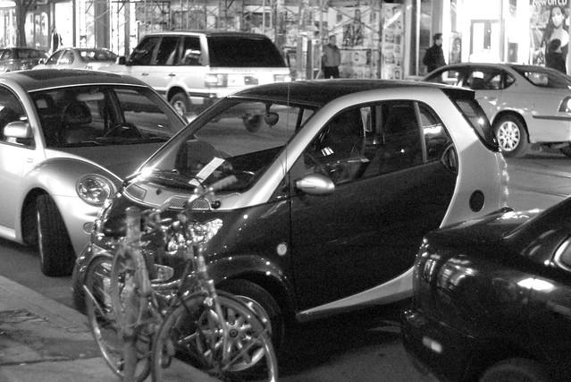 Innovative Parking 02