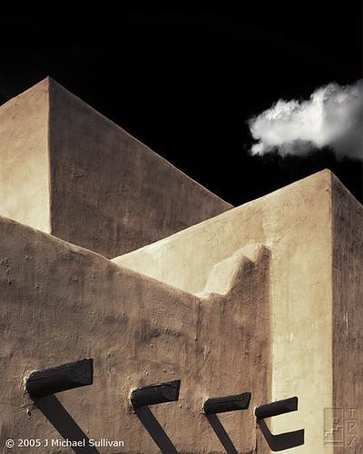 newmexico topf25 architecture 100v 100v10f 10f linhof 200v 500v lafonda 5f mjsfoto1956 1000v 400v 30f 20f 2000v 50f 800v 1500v 40f
