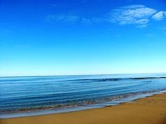 ocean   by @netweb (Stephen Edgar)