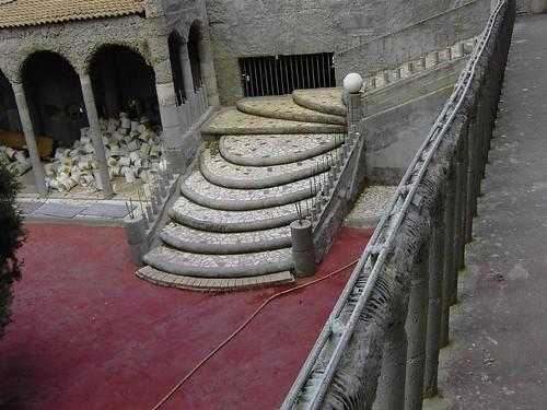 Catedral Mejorada del Campo (19)