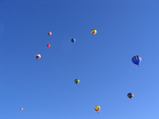 99 luft balloons | by 416style