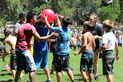 Summer Camp Junior High, 2015 Resized-26 (2)
