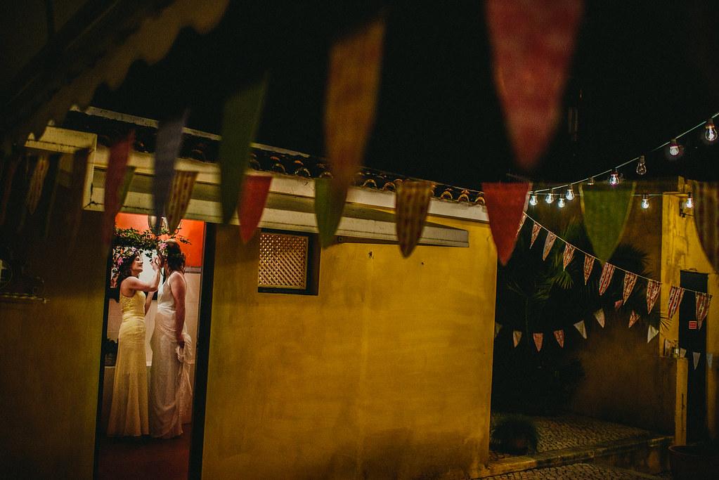 portugal-wedding-photographer_201630