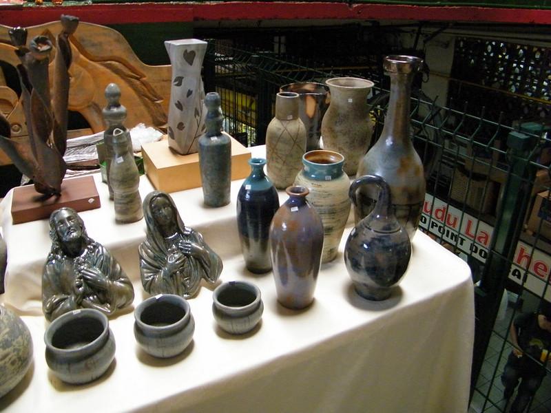 feira-de-ceramica2016-1081
