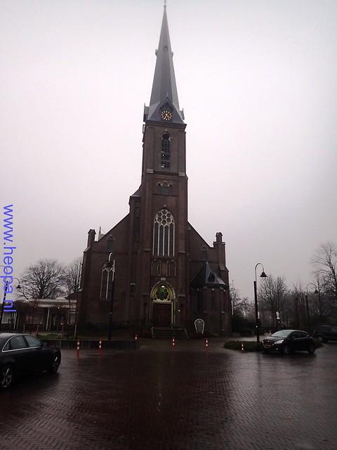 2017-01-07 Voorhout 39 Km (137)