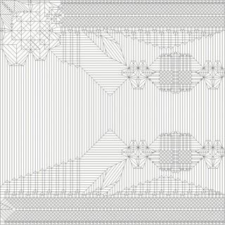 Ryujin 3 5 Cp Fold It Xain D Sleena Flickr