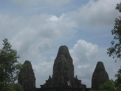 2008-08-12 13-15-56 | by ikutaro