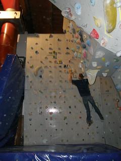 Skoki na grif 20081206_41
