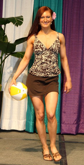 Virgina as America's Next Top Model (IMG_0108a)