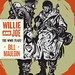 Willie & Joe: The WWII Years (Softcover Ed.) by Bill Mauldin