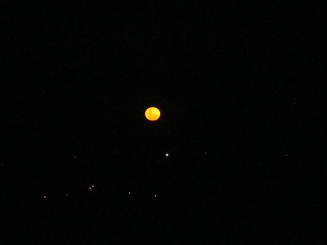 moon 6pm June 16
