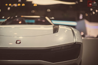 Geneva-2014-Italdesign-Parcour-04