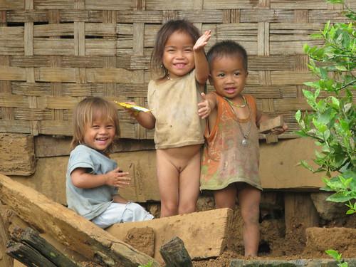 Futa asian slum free gallery with