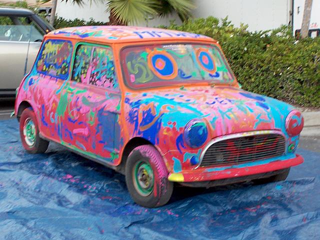 art car.jpg