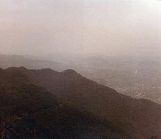 Nagasaki Japan 22