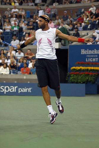 US Open 2008 233 | by Edwin Martinez1