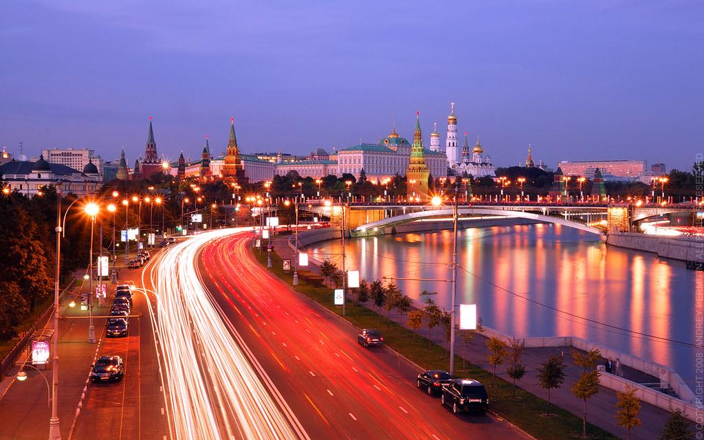 Москва анимация картинки, для открыток