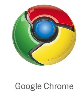 Google Chrome | by richliu(有錢劉)