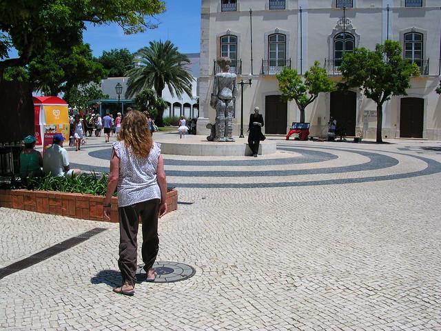 Lagos, Portugal DSCN1059