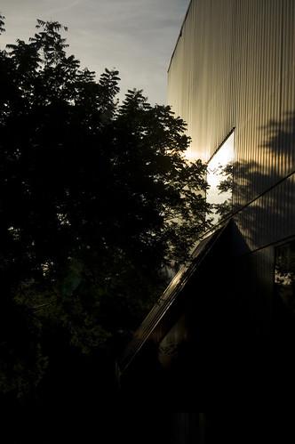 sunrise reflections d50 morninglight series 50mmf18af lightonsurfaces introdigsum08