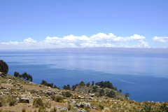 DSC02782 Lake Titicaca from the Bolivia side