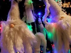 Christmas Palace 2008
