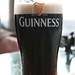 Ireland / Dublin, Doolin