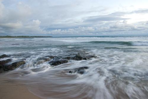 Tamarindo beach | by Moucha