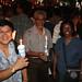 08-Anti ISA Vigil