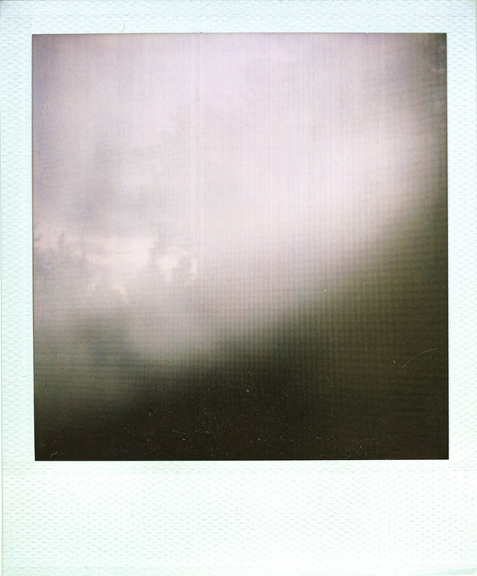 polaroid, window screen (free texture layer)