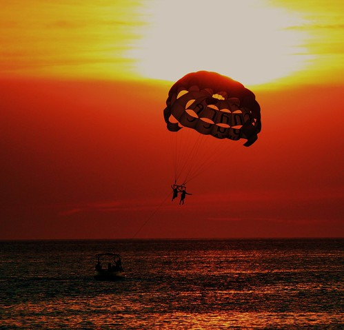 sunset sunrise spain meer wasser sonnenuntergang ibiza sonnenaufgang mediterraneansea santantoni balearicislands mittelmeer blinkagain balearenspanien