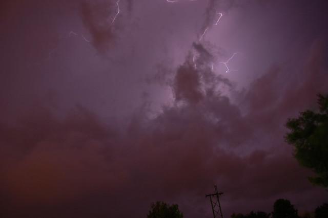 060708 - Nebraska Lightning!