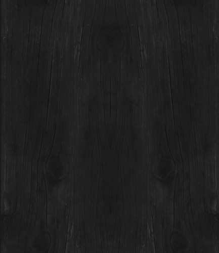Dark Wood Texture Background Tile Matt Hamm Flickr