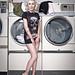Ceeirus Apparel - Laundry