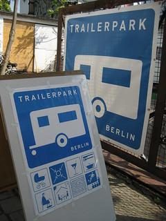 Berlin | by buymeasoda