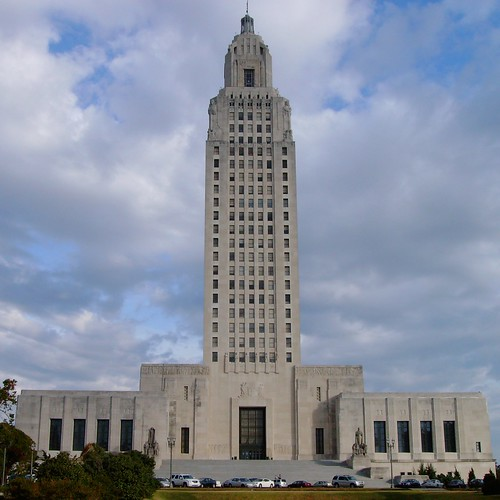 louisiana statecapitols eastbatonrougeparish batonrouge floridaparishes unitedstatesstatecapitols la weissdreyfousandseiferth northamerica unitedstates us
