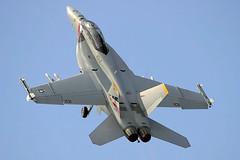 F18 Super Hornet - RIAT 2004 | by Airwolfhound