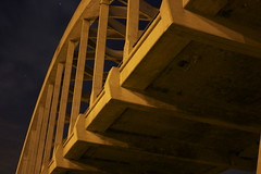 Borden Bridge