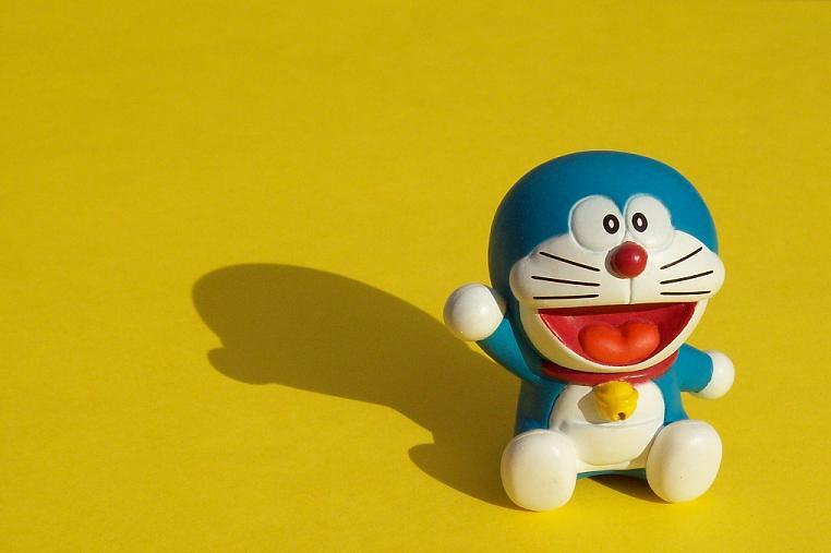 List Doraemon All Movies in Hindi | Doraemon All Hindi Dubbed Movies List Till NowList Doraemon All Movies in Hindi | Doraemon All Hindi Dubbed Movies List Till NowList Doraemon All Movies in Hindi | Doraemon All Hindi Dubbed Movies List Till NowList Doraemon All Movies in Hindi | Doraemon All Hindi Dubbed Movies List Till NowList Doraemon All Movies in Hindi | Doraemon All Hindi Dubbed Movies List Till Now