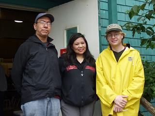 TlingitAndFriendsBikeClub