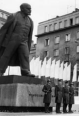Нова Гута   by kudinov_dm