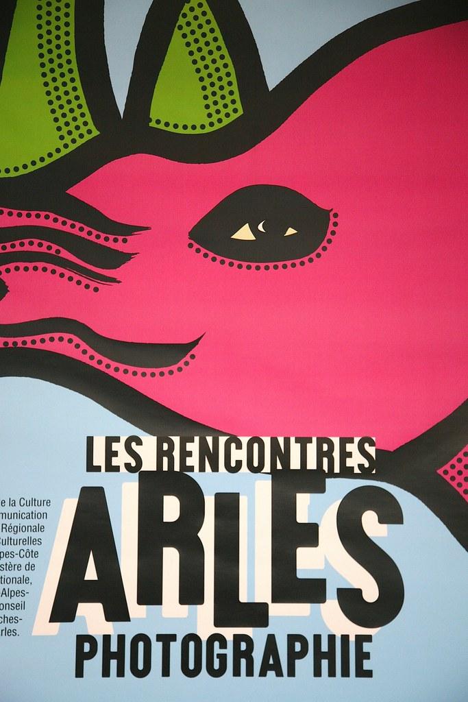 bnf rencontres)