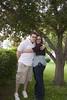 Eric & Sara by kriegs