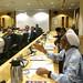 08-KL-NGOs meet
